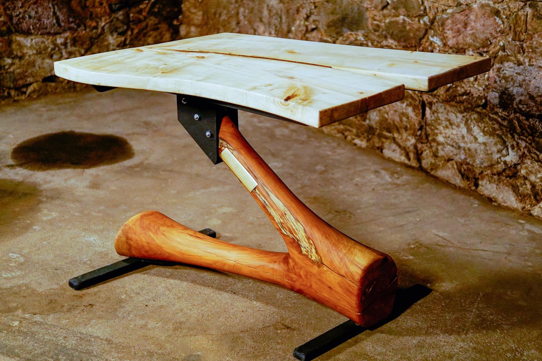 A-Z-Tisch_1-2