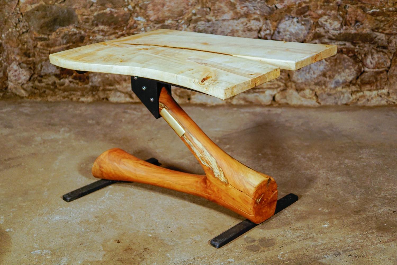 A-Z-Tisch_2-2