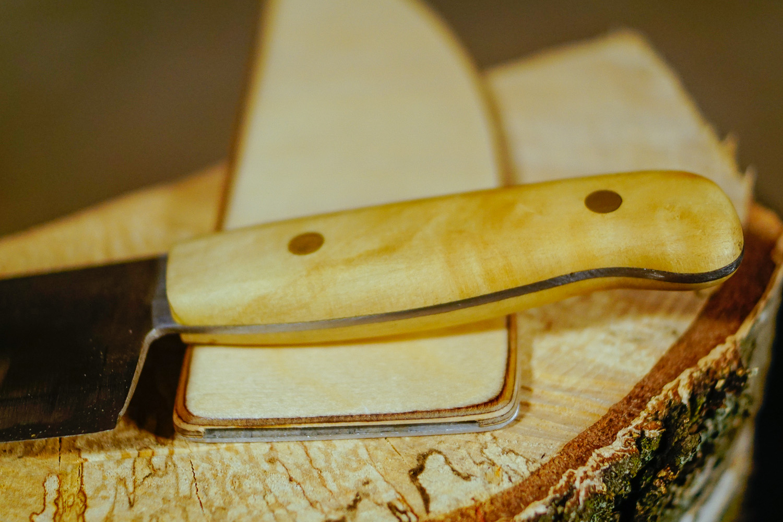 Big Knife_5