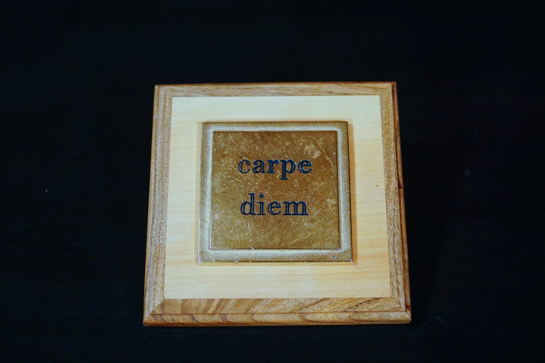 Carpe Diem_2