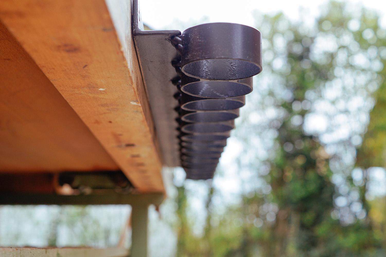 Hammer Rack_4