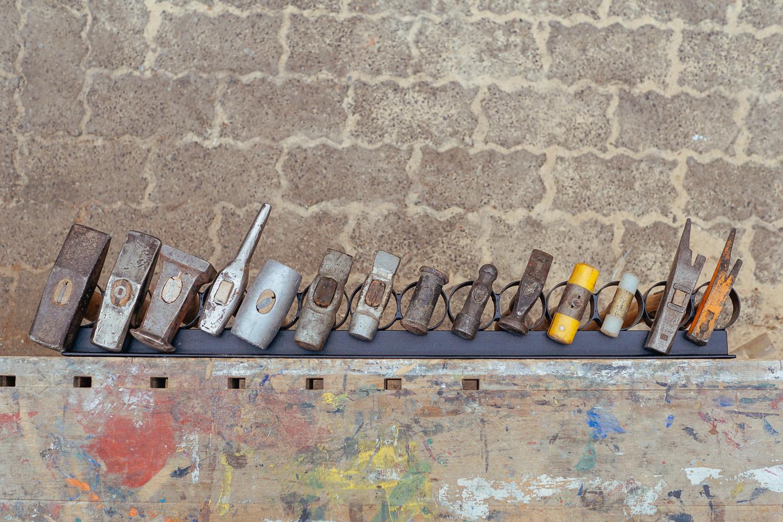 Hammer Rack_7