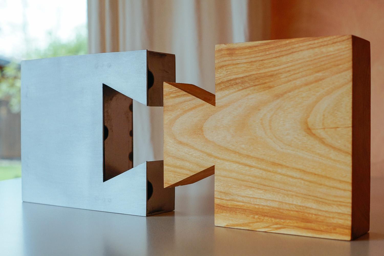 Iron Dovetail Box_1