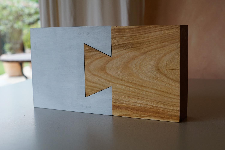 Iron Dovetail Box_2 (1)