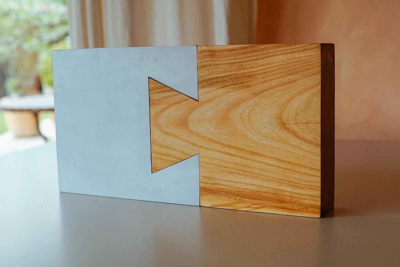 Iron Dovetail Box_2