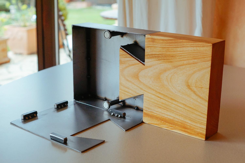 Iron Dovetail Box_3