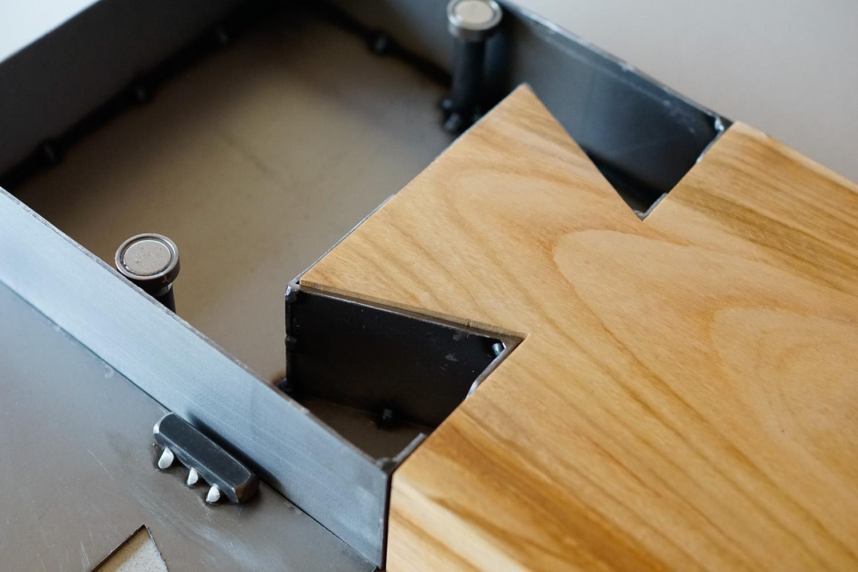 Iron Dovetail Box_5 (1)