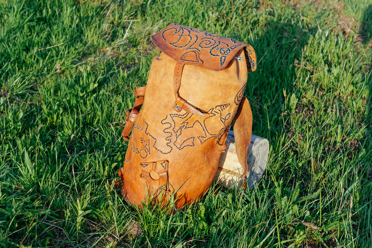 Leather Backpack_2