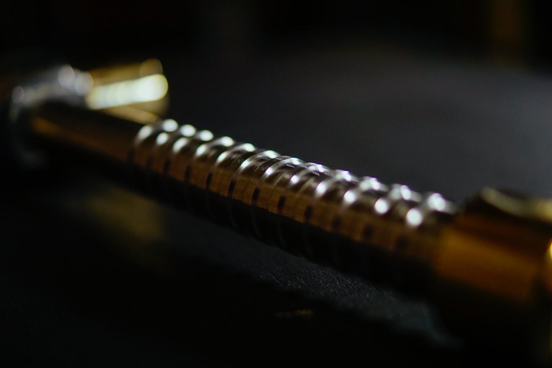 Machinist Hammer_4