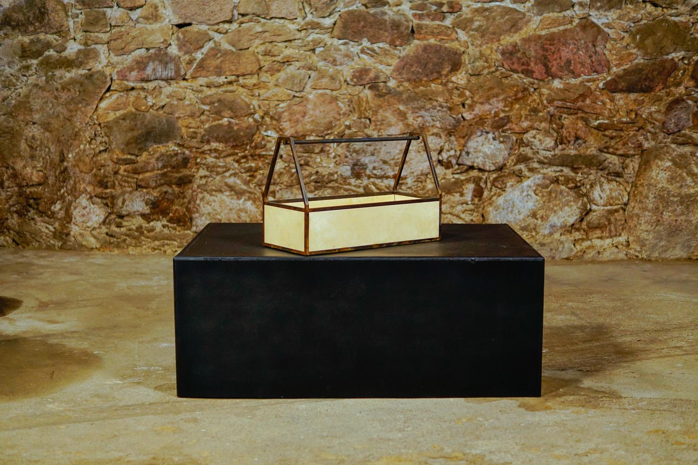 Multi Box_1