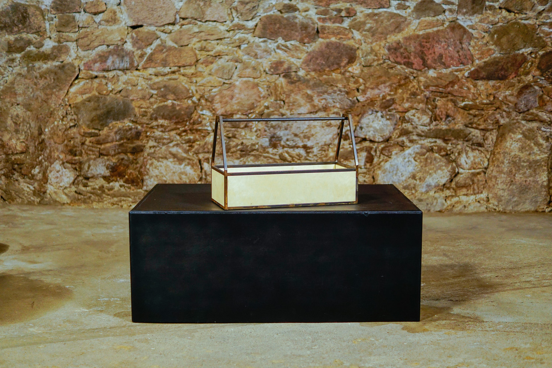 Multi Box_2