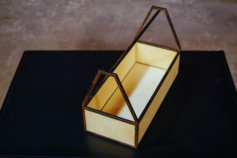 Multi Box_5