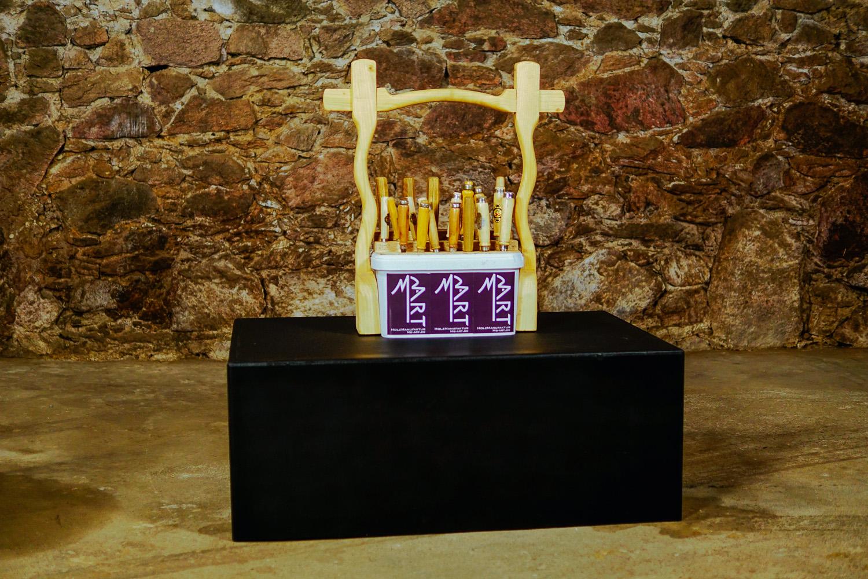 Stemmeisen Box_3