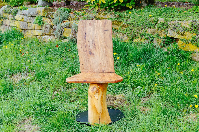 magic chair_2
