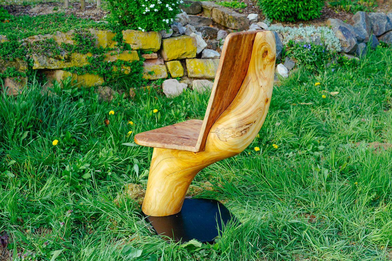 magic chair_3