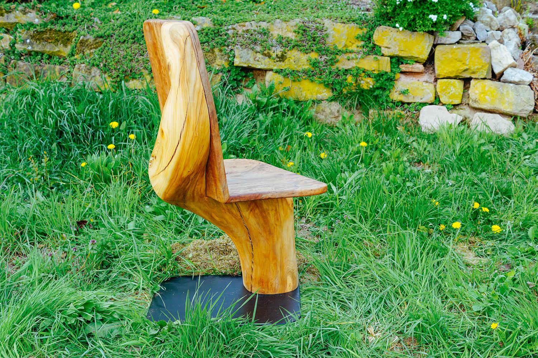magic chair_4