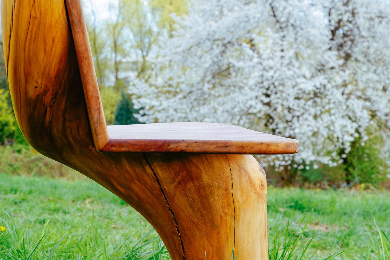 magic chair_5
