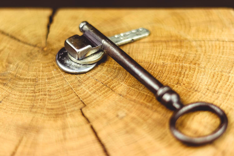 Magic key_4
