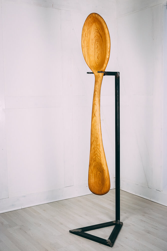 Giant Spoon_1