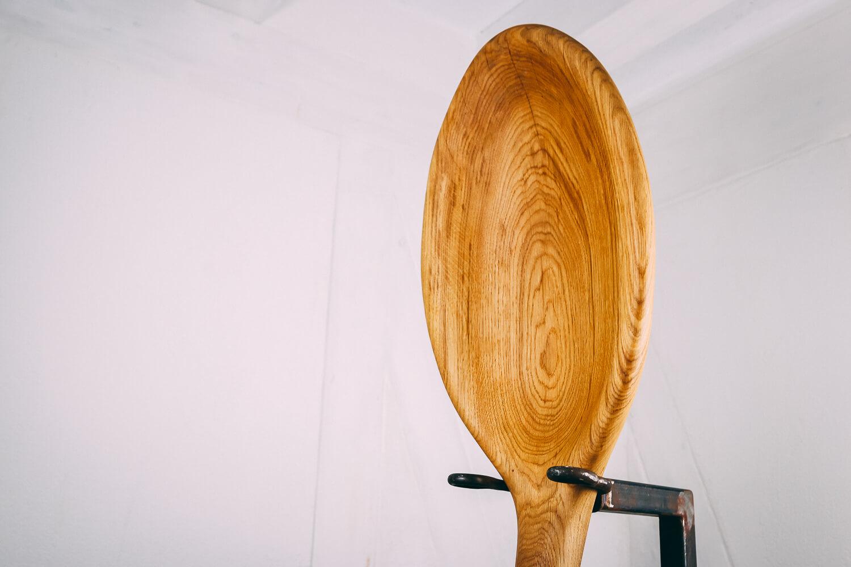 Giant Spoon_3