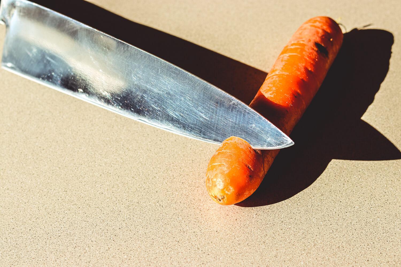 kitchen knife_2
